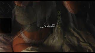 ''Shawtie'' - Bryson tiller Trapsoul RnB type beat 2019