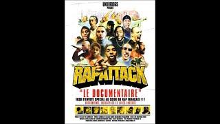 Repeat youtube video Rap Attack