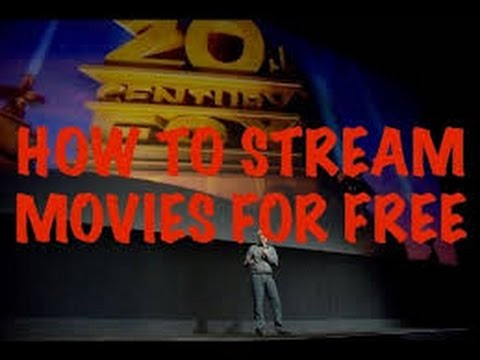 How to watch movies online for free? (100%WORKING) ✔️ streaming vf