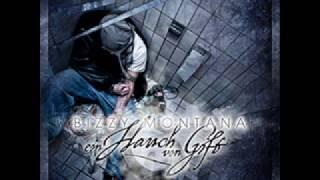 Bizzy Montana - Drauf