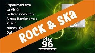 Rock & ska Cristiano !!!Lo Tienes Que Escuchar!!!