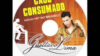 Play Caso Consumado