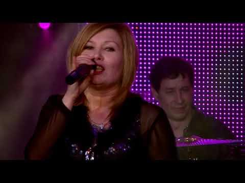 Мария Яковлева - Спасибо тебе диско