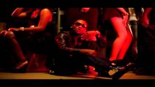 Magasco (feat. Duc-Z) - Fine Boy