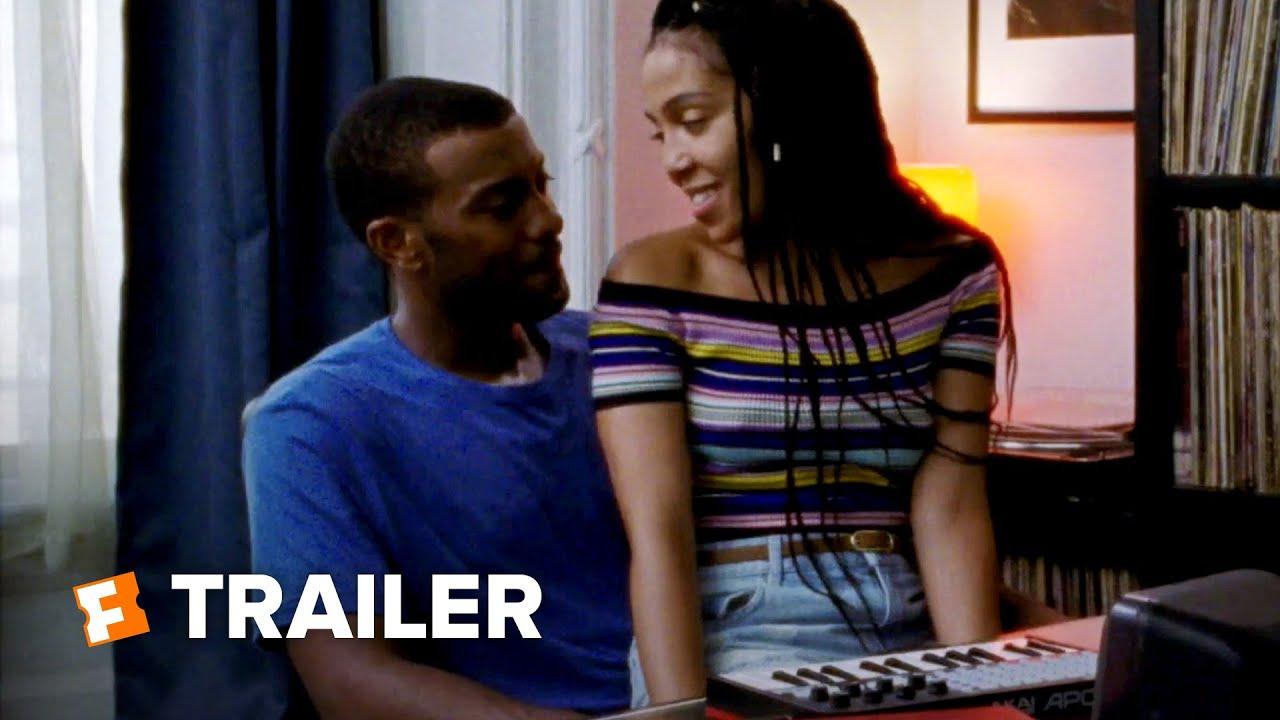 Download Premature Trailer #1 (2020) | Movieclips Indie