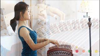 Bree Zhang - Metamorphosis (Guzheng 古筝)
