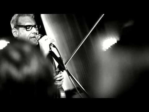 Japanese Dream - Blaine L. Reininger (of Tuxedomoon) with Georgio Valentino