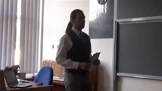 Wojciech Dąbek - Każdy jest przedsiębiorcą – jak Ludwig von Mises opisywał przedsiębiorczość?