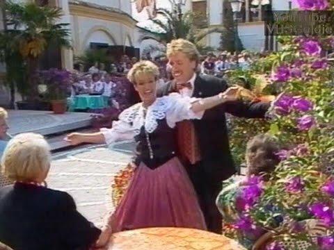 Vreni & Rudi  Ein Festival der guten Laune  1995