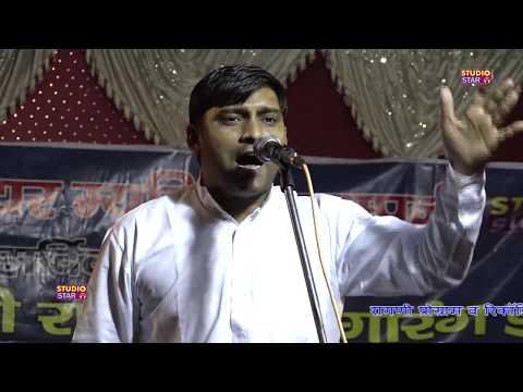 लख्मीचंद की हिट रागनी   जो लोग किसी के साथ धोखा करते है उनका यही हाल होता है   Latest Haryanvi Ragni