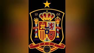 Луис Энрике официально возглавил сборную Испании