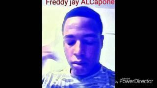 Video Freddy Jay ALCapone x BillY Gang instrumental download MP3, 3GP, MP4, WEBM, AVI, FLV Mei 2018