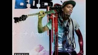B.o.B - Play The Guitar (ft. André 3000, T.I.) Lyrics in Description