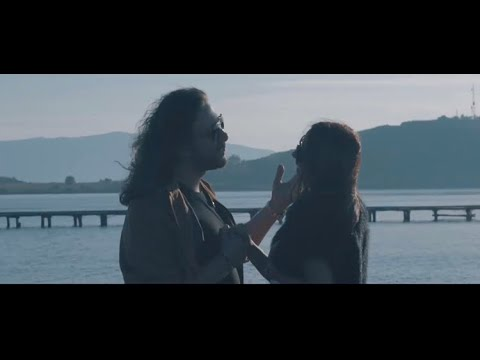ERANDA LIBOHOVA & GENA - THUAM' PO ( Official Video )