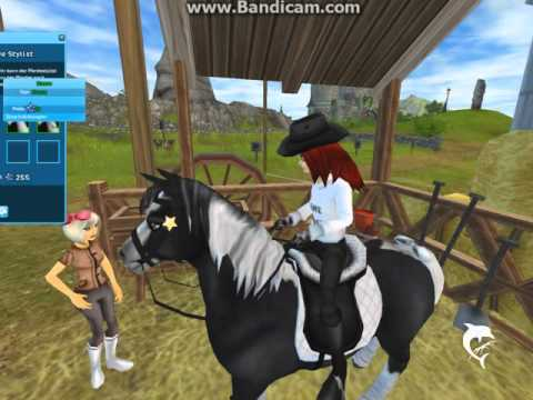 star stable pferd kaufen youtube. Black Bedroom Furniture Sets. Home Design Ideas