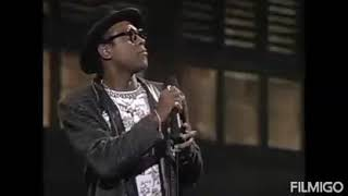 Top Def comedy jam stand ups ( Best, Funny and Most epic comics) Michael Coyler, Bernie mac , Martin