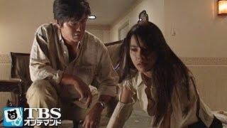 杏子(江角マキコ)は客に襲われ、激しいショックを受ける。しかし、山岸(佐...