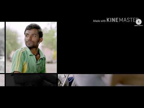 Ajay gogavale New song vanva petala (Film ghuma)marathi