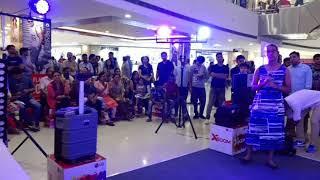 Karaoke Moh Moh ke Dhage | Dum Laga ke haisha Movie | Shreya Ghoshyal |Covered By Ms. Sugandha.