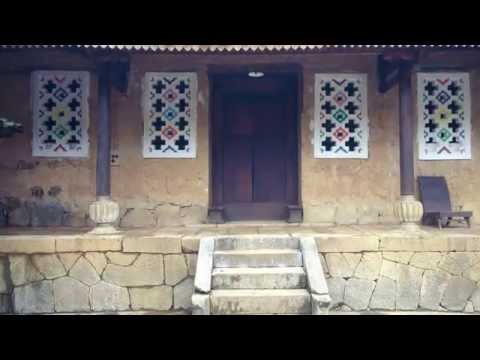 Chung Pua, charm and traditions at the heart of Dong Van Geopark