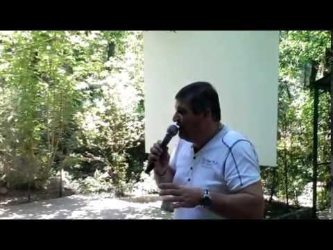 СБОР МУЗЫКАНТОВ АДЛЕР-СОЧИ АБХАЗИЯ И АРМЕНИИ(1)