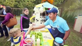 La Feria Mágica - Guatemala