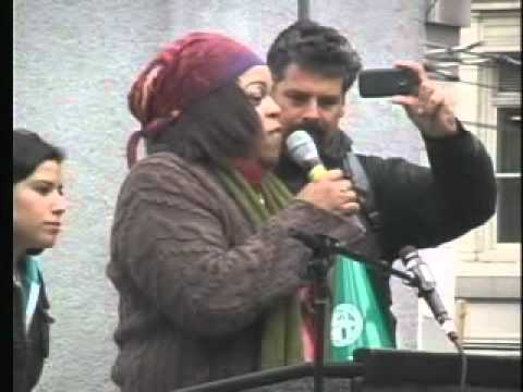 Event - Occupy Wall Street - Seattle - 10/15/11