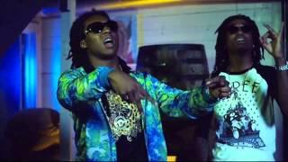 Trappin Out Da Bando(Migos/Gucci Mane/Zaytoven Type Beat)