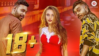 18 + (Video Song) | NKR, Mr Maddy, Aman
