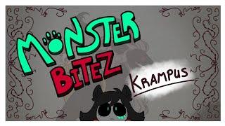 M○nster Bitez: Krampus thumbnail