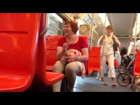 Helsinki Metro Trans