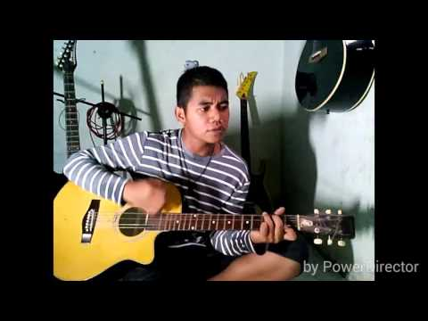 satu bintang-Antique (cover)