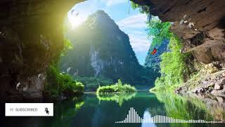 Beautiful Piano Music-Relaxing Music Mix for Studying & Sleeping