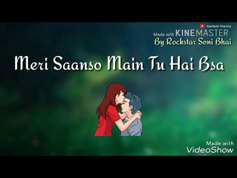 Me Din Bhar Soch Me Dubu,main Raat M Jagu, N Sou,[BY ROCKSTAR SONI BHAI], WhatsApp Status