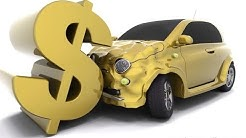 """Can """"automobile insurance fraud"""" land me in jail?"""