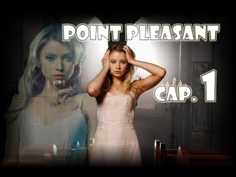 Point Pleasant 1x01 Piloto.avi