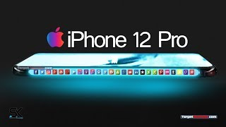 Apple iPhone 12 Pro - Incredible Phone of 2020!