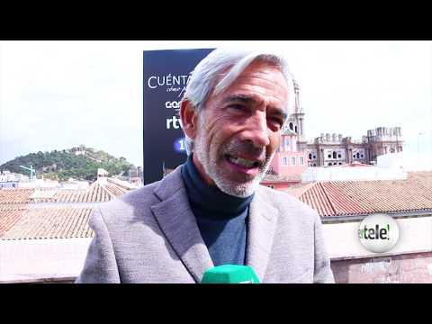 """Imanol Arias: """"Ahora Hay Mucha Menos Libertad, Más Mentiras Y Más Manipulación"""""""