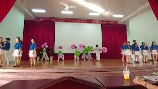 Những trái tim Việt Nam C2K23