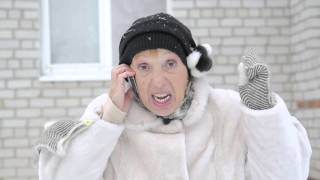 «Ушки на макушке»-5: телефон доверия для родителей