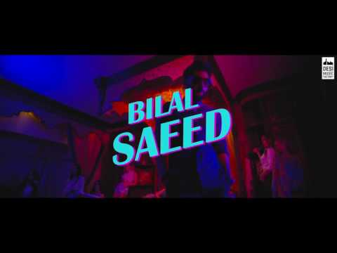 Twinkle Twinkle New Song By Billal Saeed & Young Desi. Pagalworld. Com