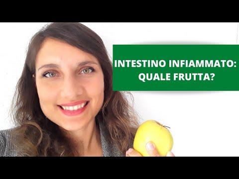 morbo-di-crohn,-fruttosio-e-frutta:-quale-scegliere?-🍏