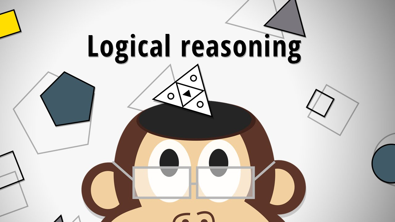 logic and critical thinking notes