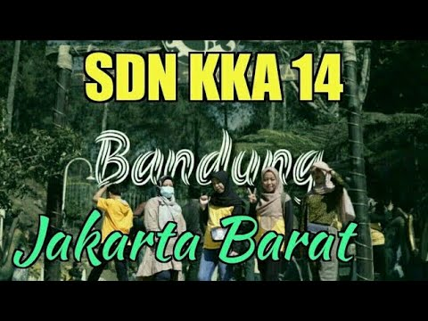 sdn-kedaung-kaliangke-14-jakarta-barat-tour-ke-bandung-|-explore-bandung-2019
