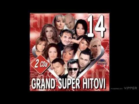 Djani i Stoja - Zasto sam ti verovao - (Audio 2003)