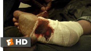 Blair Witch (2016) - A Bit Irritated Scene (2/10) | Movieclips