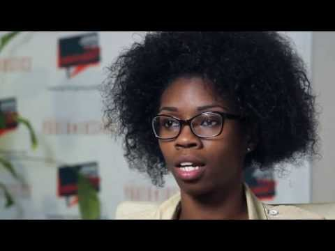 Collateral Consequences: The Story of Jabriera Handy, Juvenile Justice Advocate