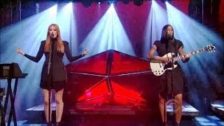 Repeat youtube video [HD] Icona Pop -