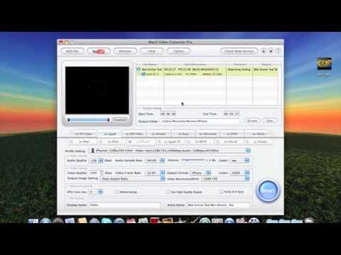 3 Modi per Aggiungere un Film al tuo iPad - wikiHow