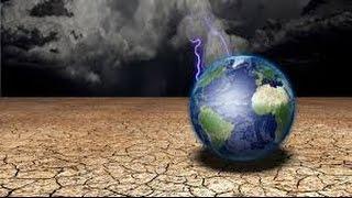 Океаны Земли ● Они могут погибнуть ●
